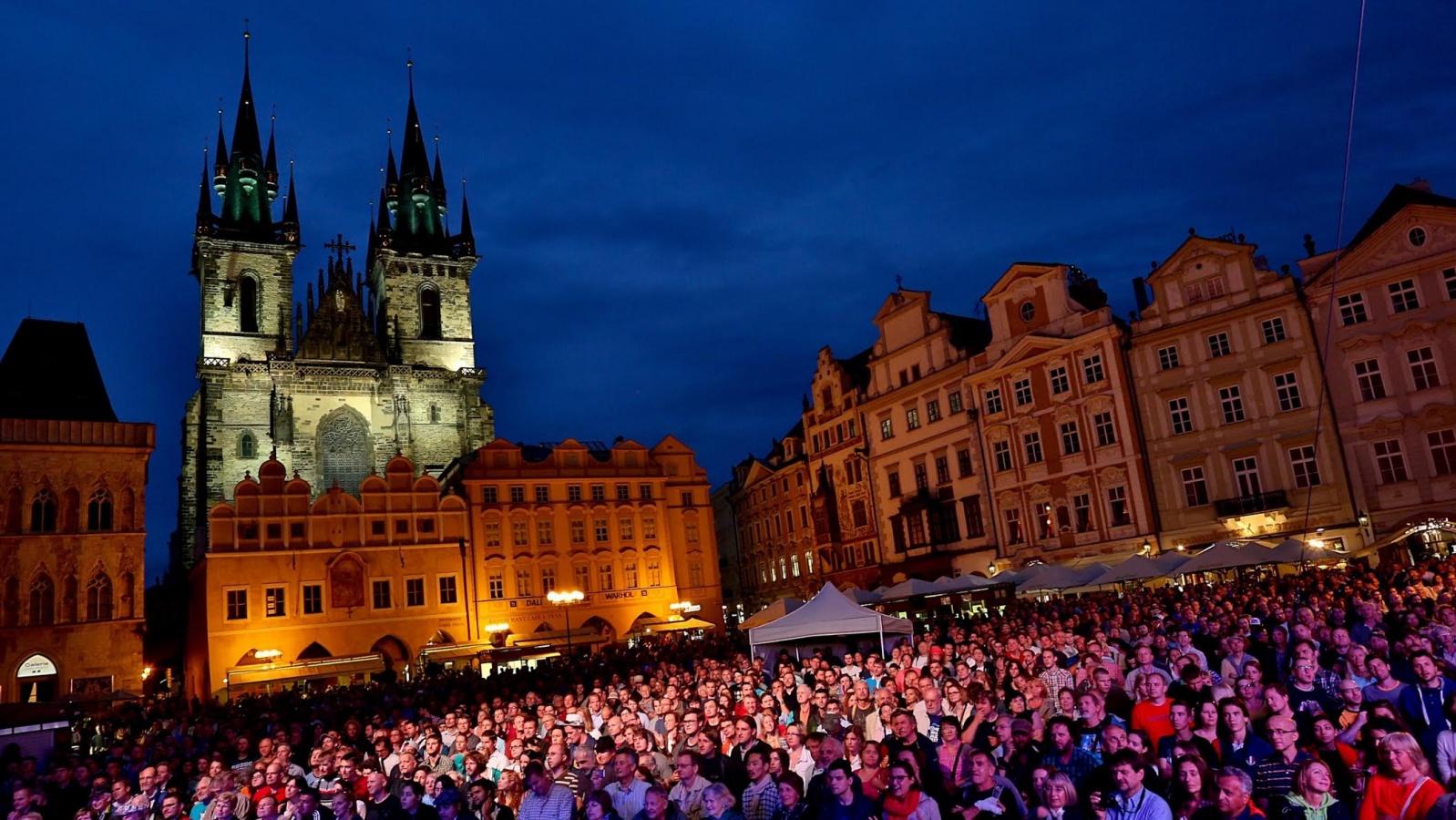 https://www.bohemiajazzfest.cz/files/cities/______praha.jpg